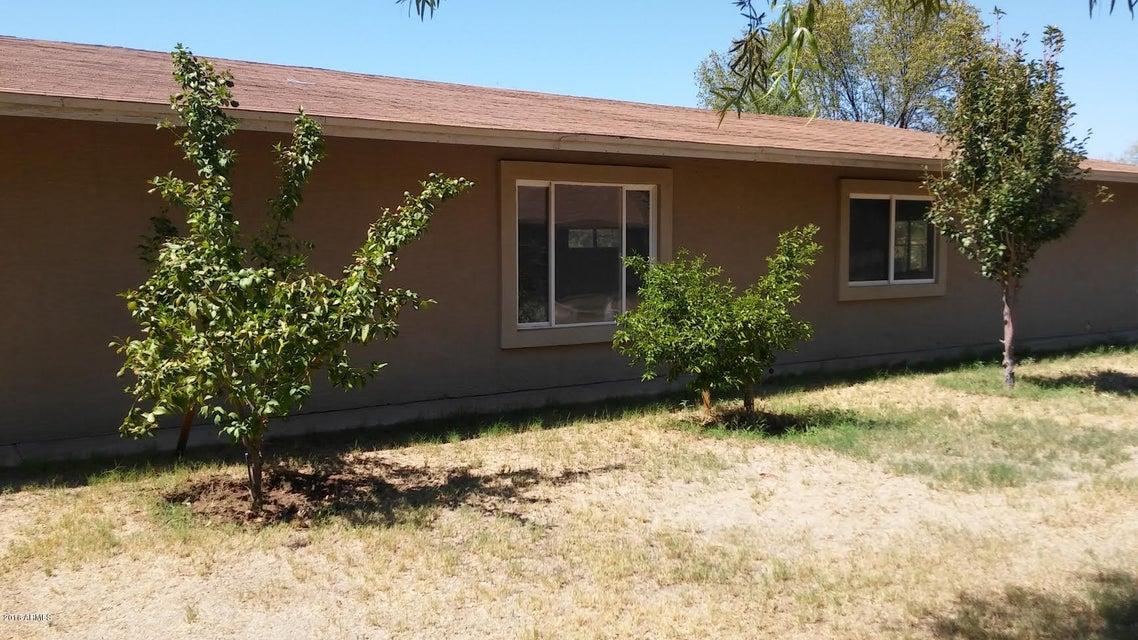 MLS 5505357 10022 W SOUTHERN Avenue, Tolleson, AZ Tolleson AZ Equestrian