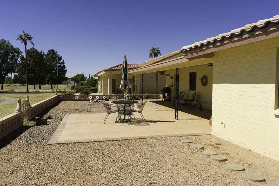 MLS 5505342 8005 E LAKEVIEW Avenue, Mesa, AZ 85209 Mesa AZ Sunland Village East