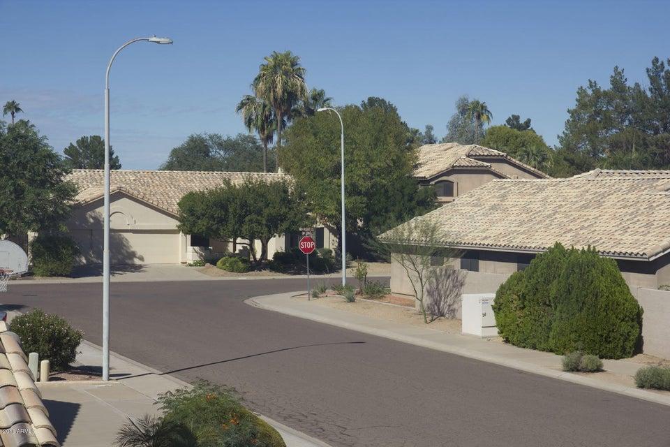 MLS 5456189 1340 N HAZELTON Drive, Chandler, AZ 85226