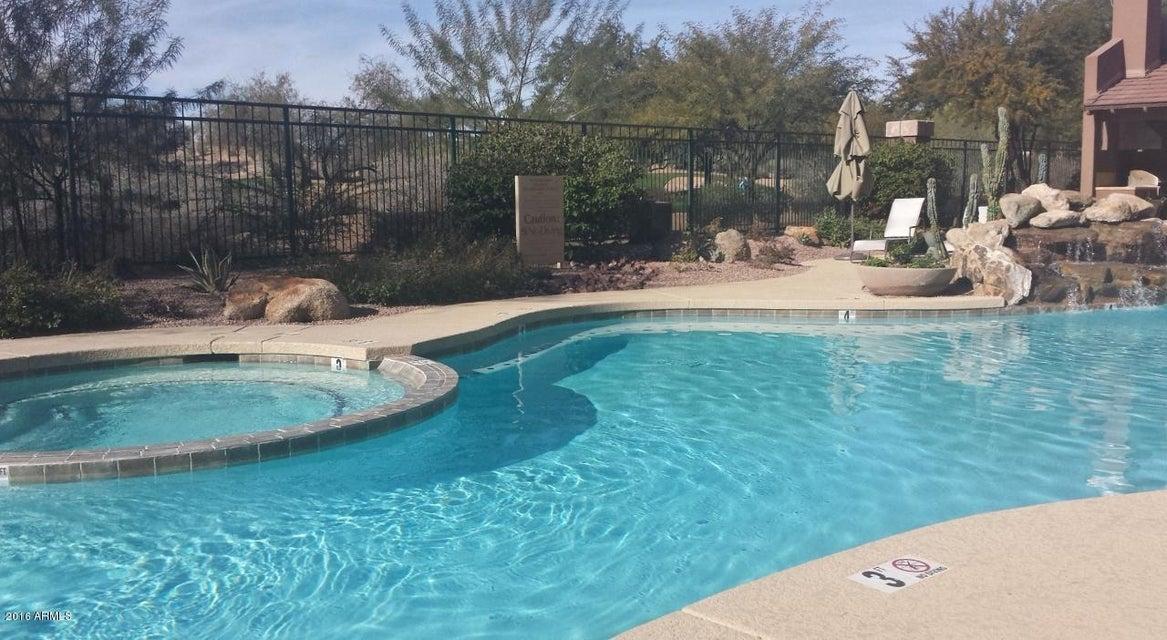 MLS 5507738 15802 N 71ST Street Unit 356, Scottsdale, AZ 85254 Scottsdale AZ Kierland