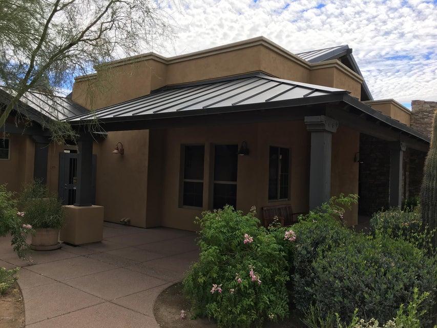 MLS 5505816 20801 N 90TH Place Unit 246 Building 17, Scottsdale, AZ 85255 Scottsdale AZ Bank Owned