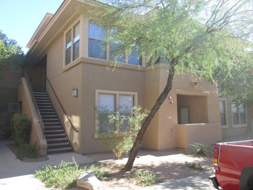 20100 N 78TH Place 1018, Scottsdale, AZ 85255