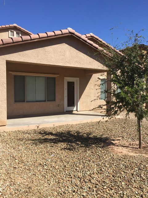 MLS 5506071 10033 W MARGUERITE Avenue, Tolleson, AZ 85353 Tolleson AZ Farmington Glen