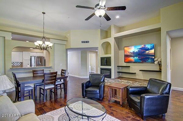 16307 E ARROW Drive 202, Fountain Hills, AZ 85268