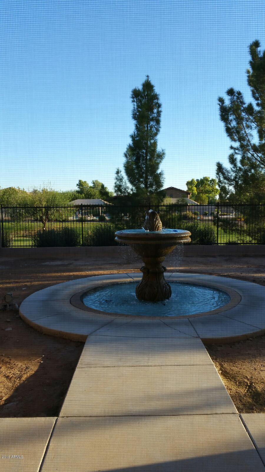 MLS 5505638 42287 W ARVADA Court, Maricopa, AZ Maricopa AZ Glennwilde
