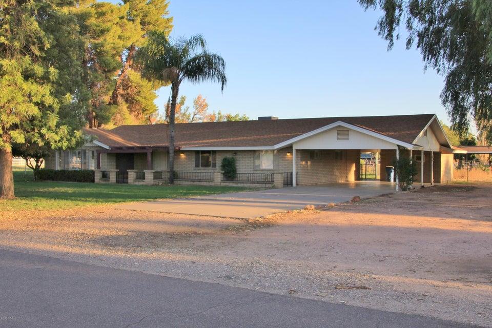 3535 E BARBARITA Avenue, Gilbert, AZ 85234
