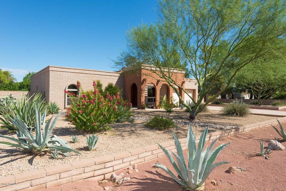 $399,000 - 4Br/3Ba - Home for Sale in Secluded Estates 2, Glendale