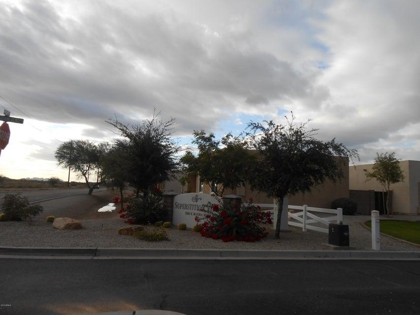 MLS 5506180 2300 E MAGMA Road Unit 67, San Tan Valley, AZ Queen Creek San Tan Valley AZ Affordable