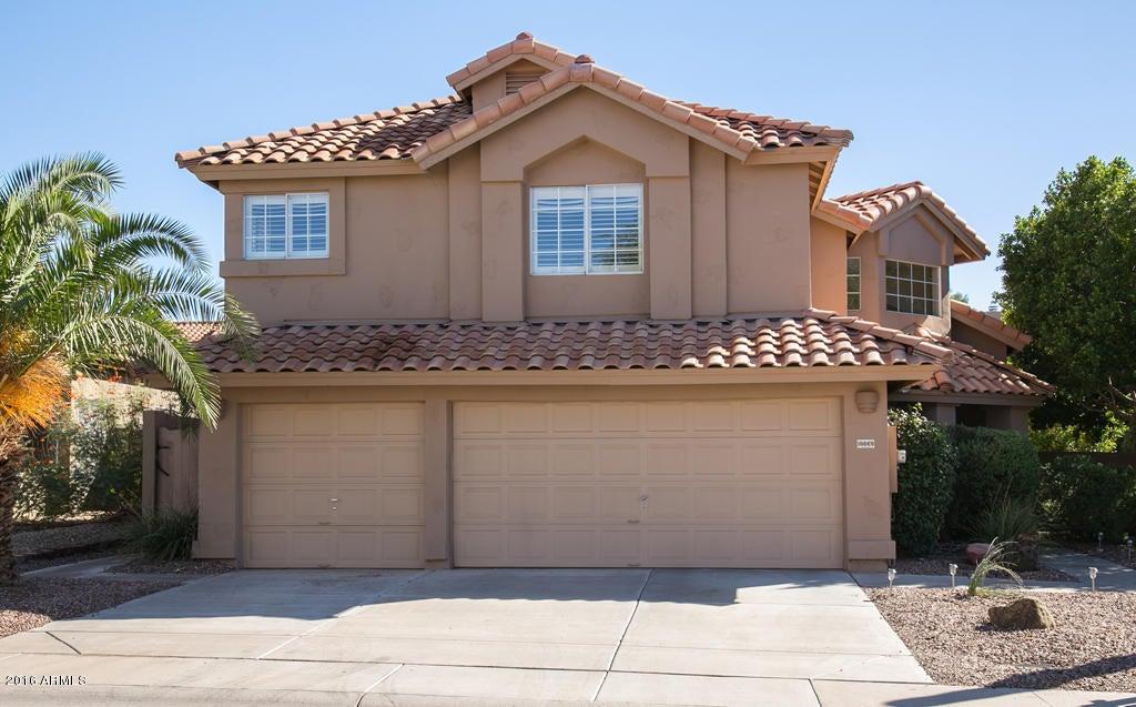 16669 S 34TH Way, Phoenix, AZ 85048