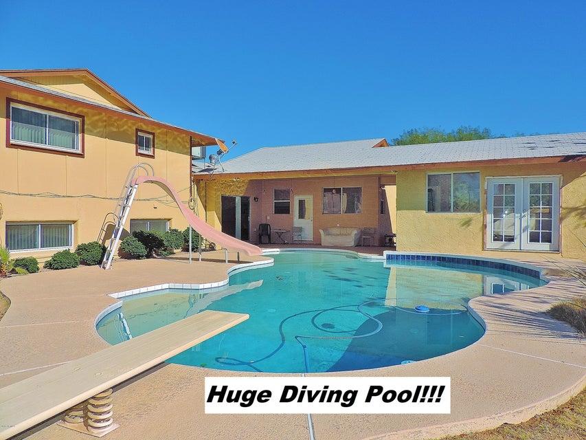 5139 E SHARON Drive, Scottsdale AZ 85254