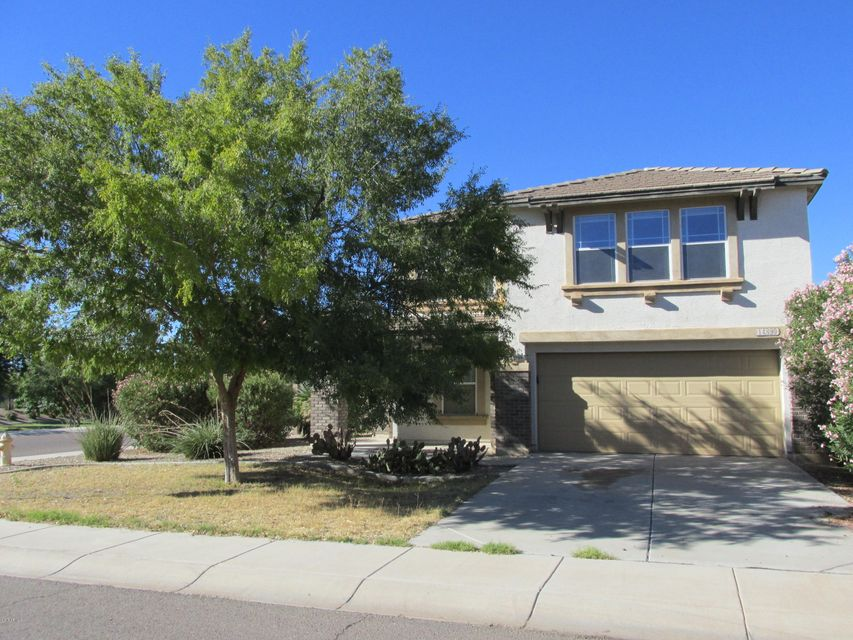 14890 W BLOOMFIELD Road, Surprise, AZ 85379