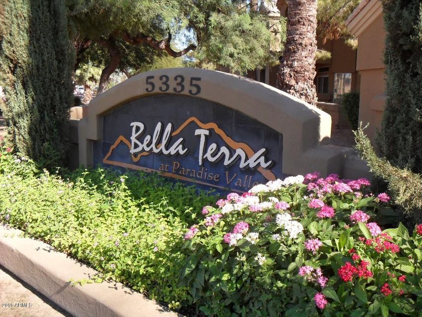 5335 E SHEA Boulevard 2010, Scottsdale, AZ 85254