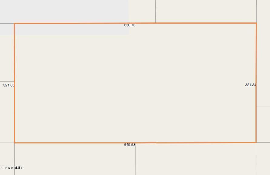 0 W Happy  Valley Surprise, AZ 85387 - MLS #: 5506466