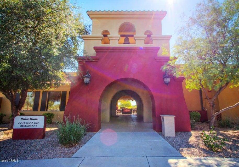 MLS 5506535 2364 E SANTIAGO Trail, Casa Grande, AZ Casa Grande AZ Mission Royale