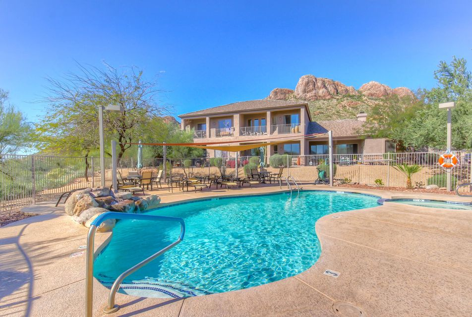 10188 E LEGEND Trail, Gold Canyon, AZ 85118