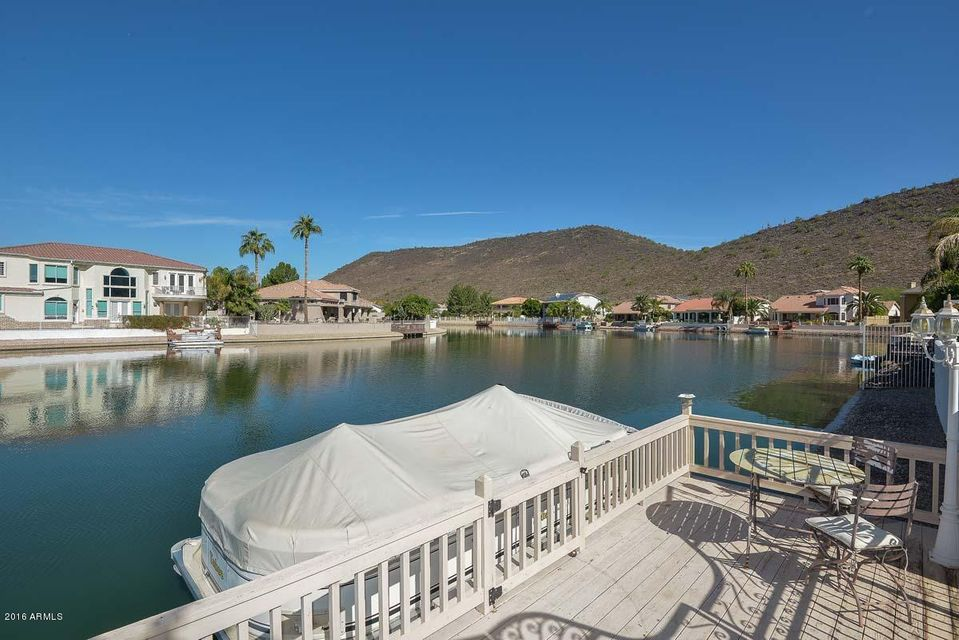 $899,000 - 5Br/3Ba - Home for Sale in Estates At Arrowhead Phase 1a, Glendale