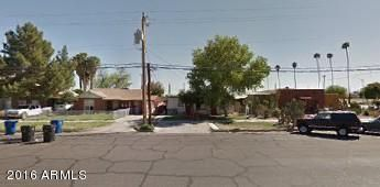 9 E 2ND Avenue, Mesa, AZ 85210