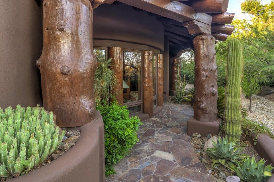 MLS 5506825 7747 E BLACK MOUNTAIN Road, Scottsdale, AZ 85266 Scottsdale AZ Three Bedroom