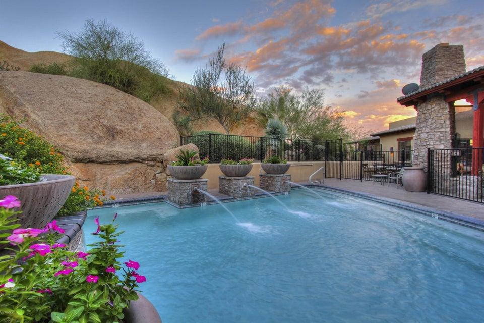 MLS 5506874 27440 N ALMA SCHOOL Parkway Unit 114, Scottsdale, AZ 85262 Scottsdale AZ The Rocks Club