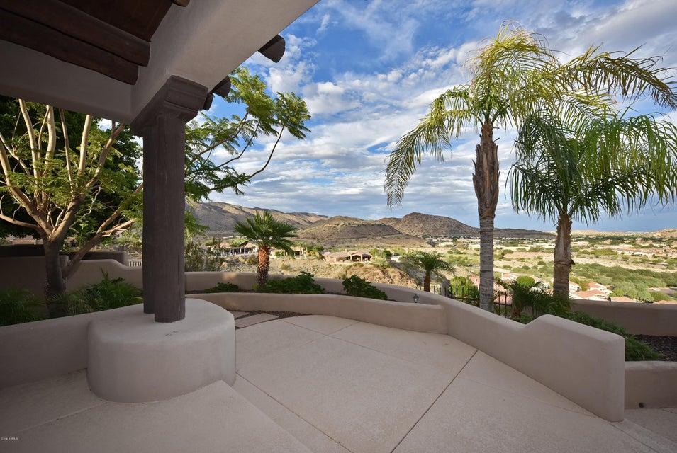 MLS 5509623 15821 S 7TH Street, Phoenix, AZ 85048 Phoenix AZ Gated