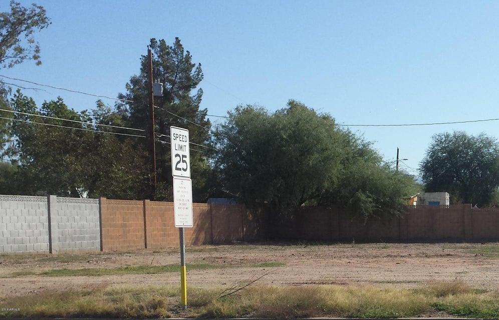 E Broadway Road Lot 2, Mesa, AZ 85208
