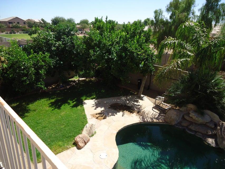 MLS 5501085 16145 W MONTE CRISTO Avenue, Surprise, AZ Surprise AZ Private Pool