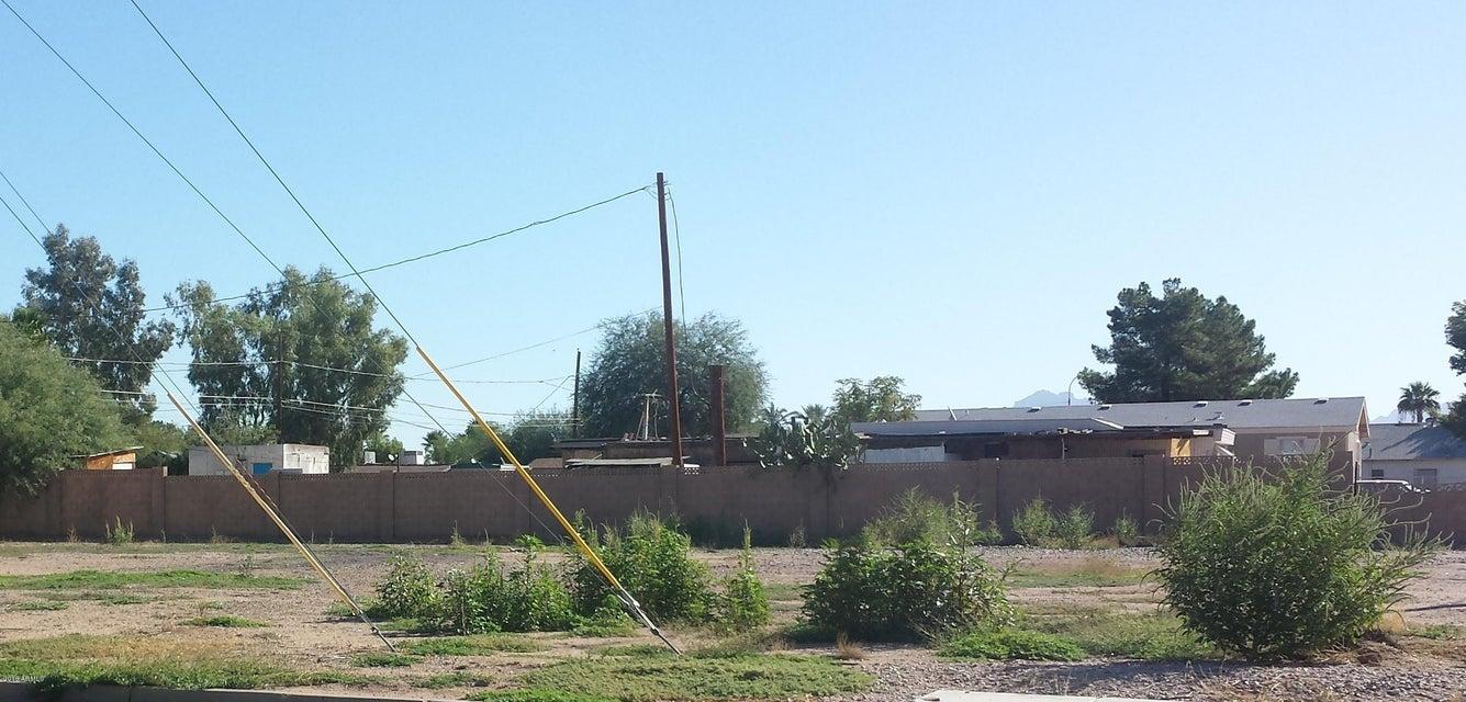 8002 E BROADWAY Road Lot 2, Mesa, AZ 85208