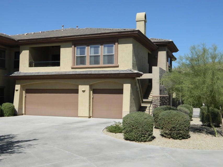 33550 N DOVE LAKES Drive 2030, Cave Creek, AZ 85331