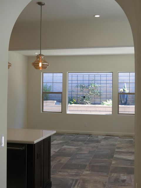 Homes for Sale in Zip Code 85377