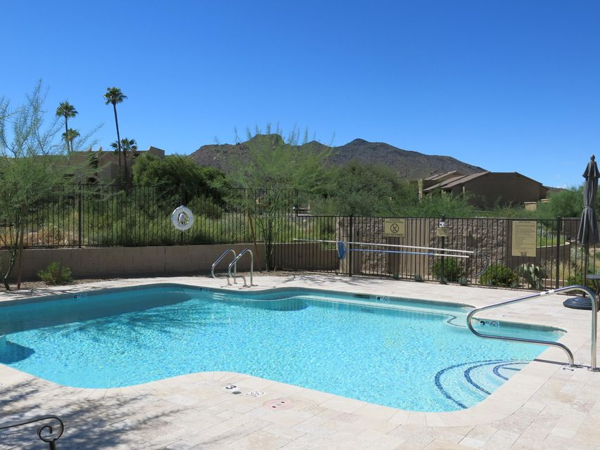 Carefree Homes For Sale