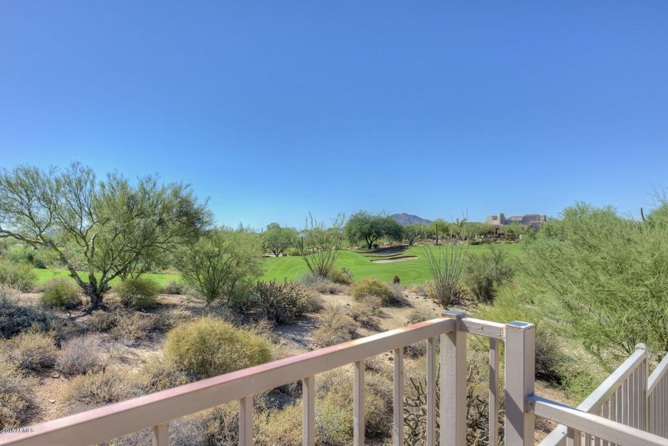 9547 E RAINDANCE Trail Scottsdale, AZ 85262 - MLS #: 5507216