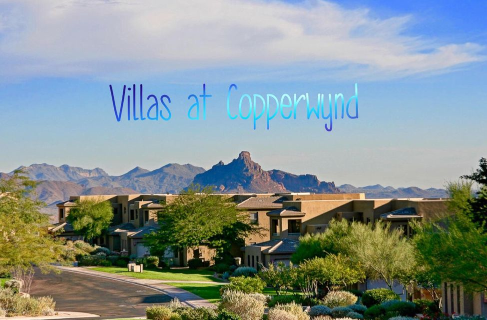 14850 E GRANDVIEW Drive 246, Fountain Hills, AZ 85268