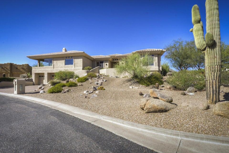 15212 N LORMA Lane, Fountain Hills, AZ 85268