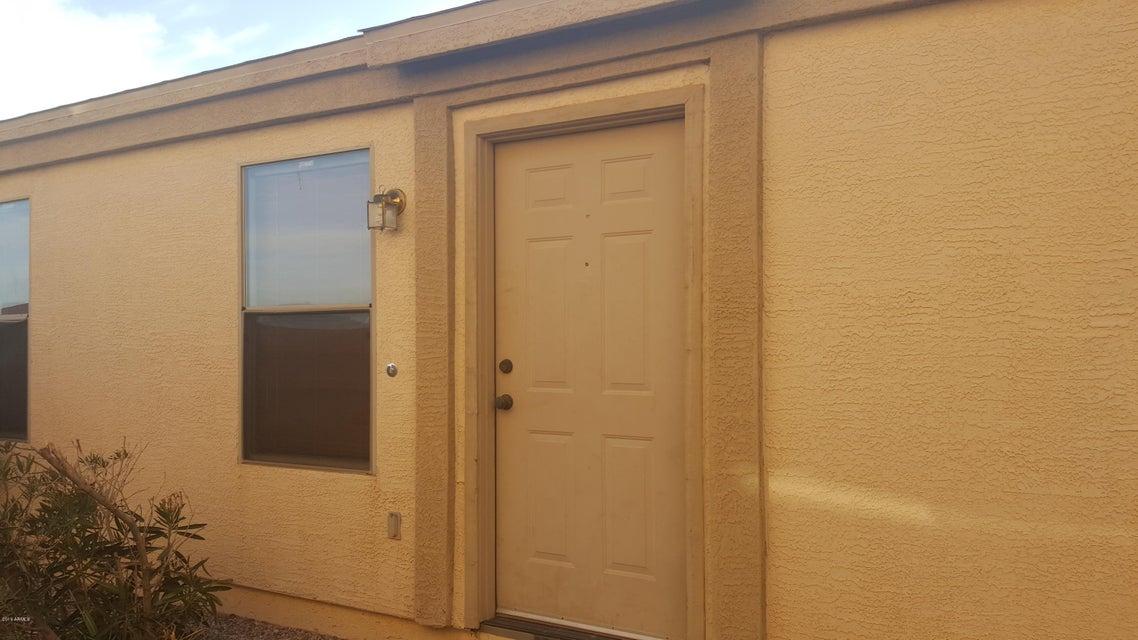 MLS 5493219 6479 E LUSH VISTA View, Florence, AZ Florence AZ Magic Ranch