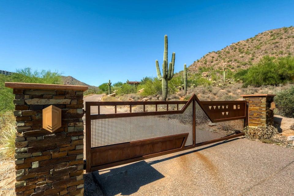 14830 E Rhoads Court, Fountain Hills, AZ 85268