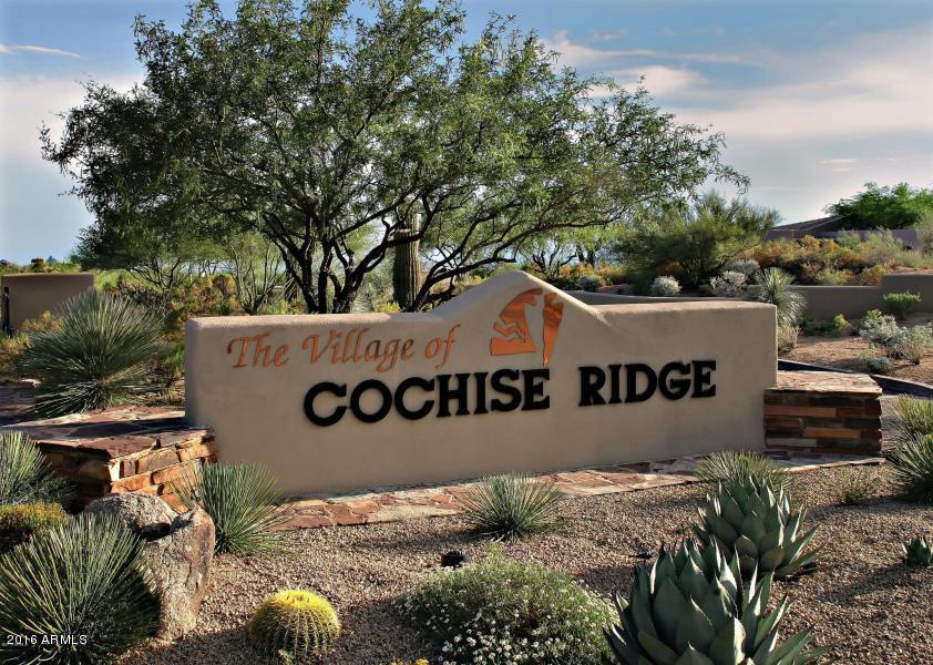 MLS 5507043 41591 N 107TH Way, Scottsdale, AZ 85262 Scottsdale AZ Desert Mountain