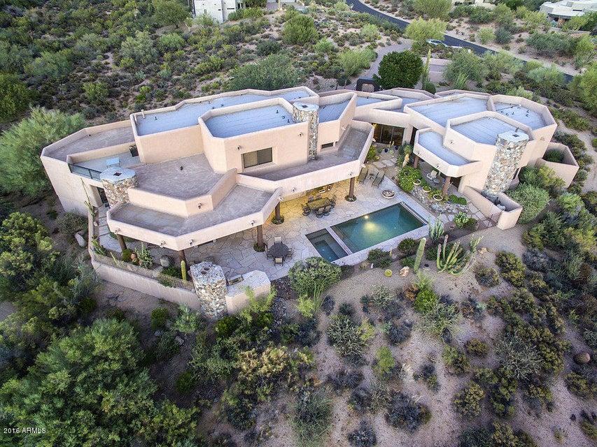 Photo of 39750 N 106TH Place, Scottsdale, AZ 85262