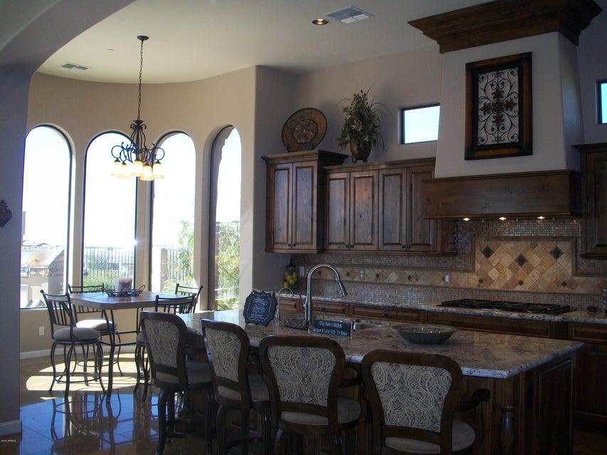 MLS 5505286 8953 E RANGE RIDER Trail, Mesa, AZ Mesa AZ Equestrian
