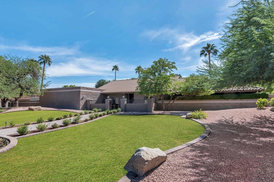 691 E SAN PEDRO Avenue, Gilbert, AZ 85234