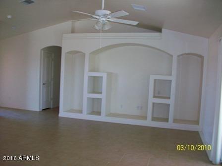 MLS 5508087 14575 S REDONDO Road, Arizona City, AZ Arizona City AZ Scenic