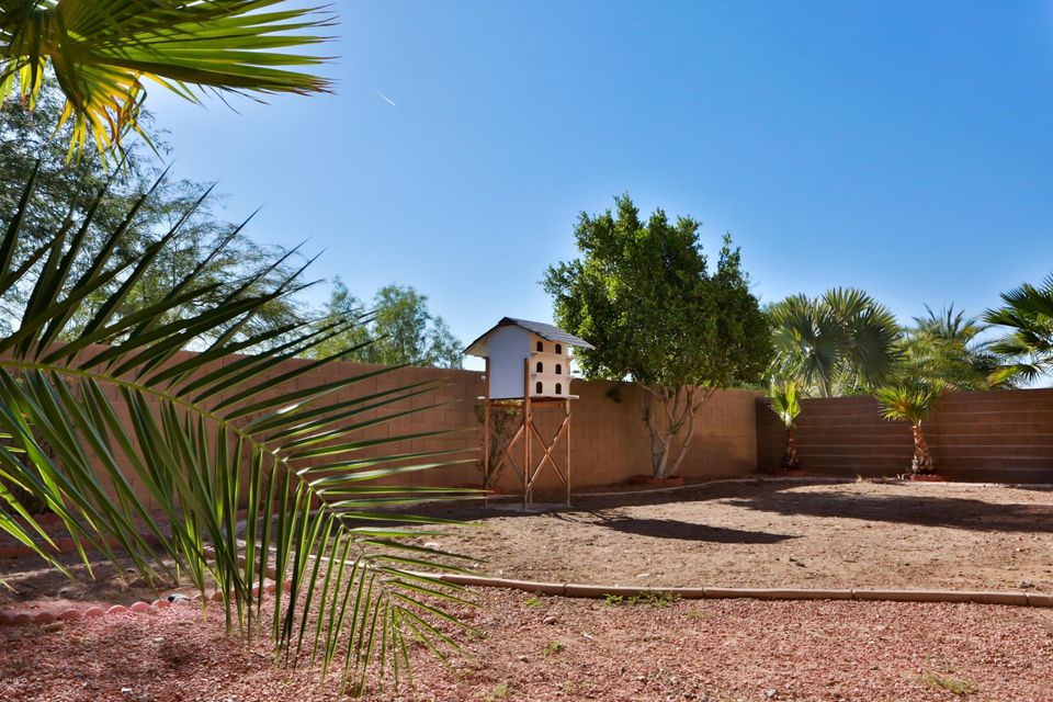 MLS 5508646 13335 W JACOBSON Drive, Litchfield Park, AZ 85340