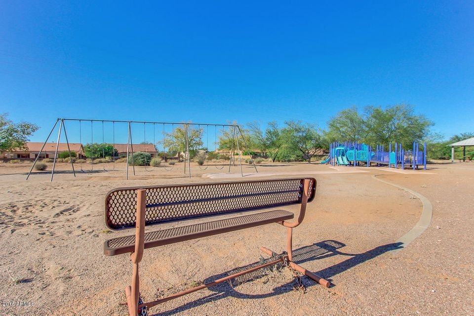 MLS 5507656 10425 E SUPERSTITION RANGE Road, Gold Canyon, AZ 85118 Gold Canyon AZ Peralta Trails