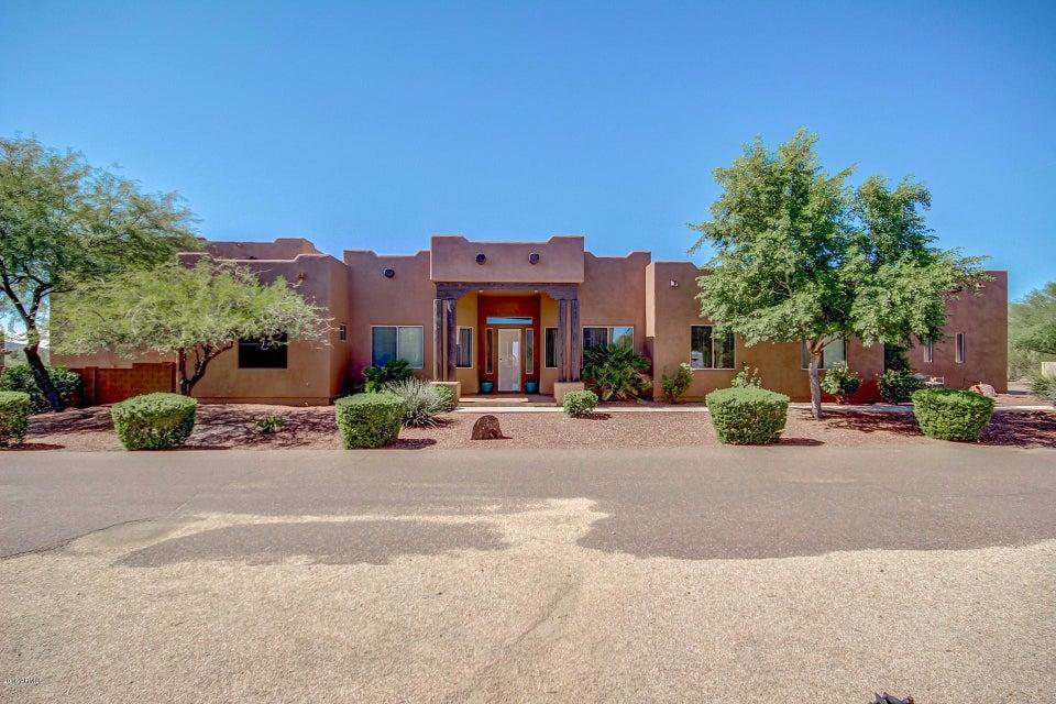 13 E TANYA Road, Phoenix, AZ 85086