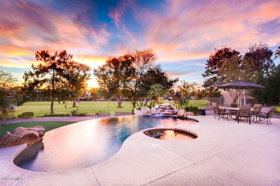 MLS 5512758 5850 N 30TH Street, Phoenix, AZ 85016 Phoenix AZ Alta Vista