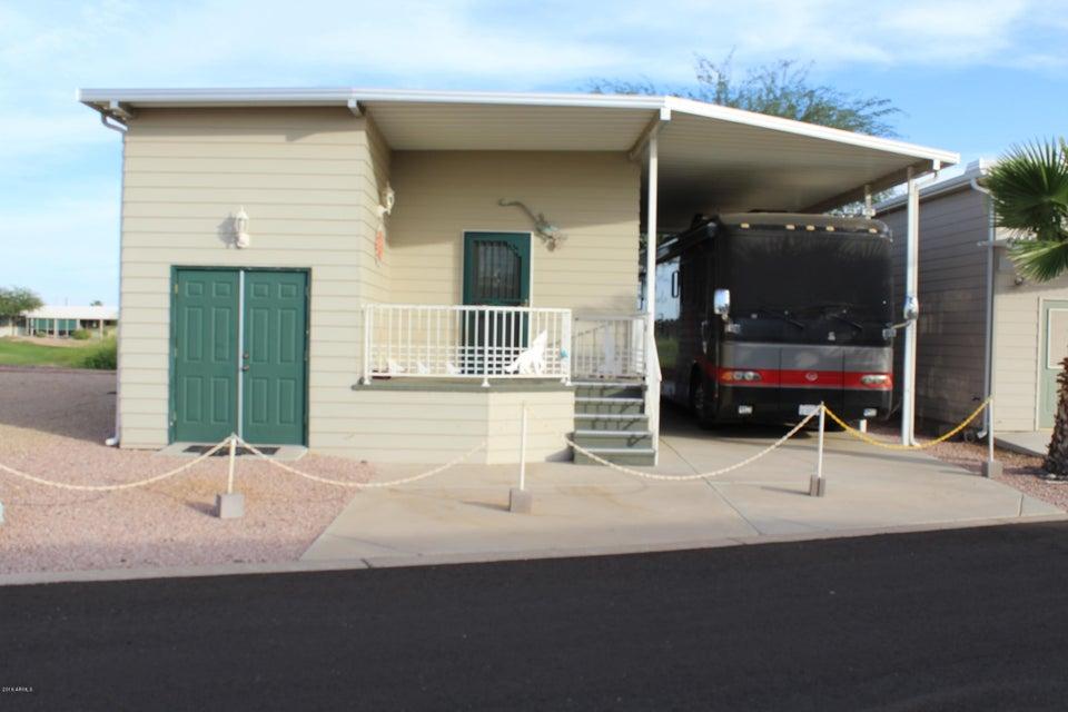 17200 W BELL Road 711, Surprise, AZ 85374