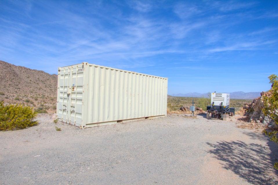 MLS 5508231 10502 N CANDIDO Road, Maricopa, AZ Maricopa AZ Equestrian