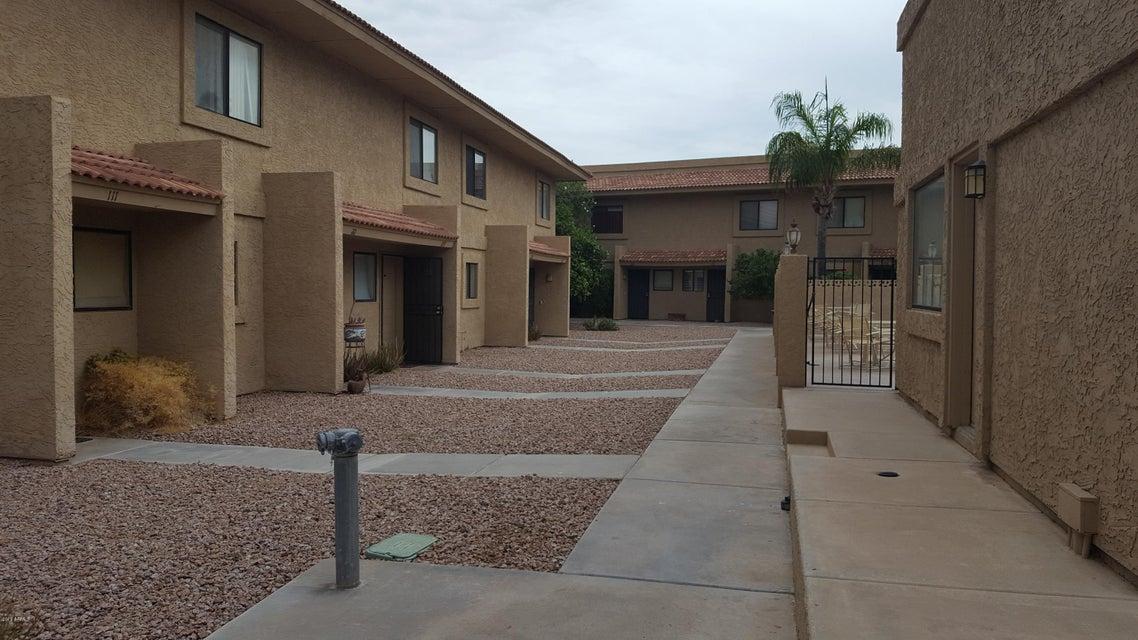 12627 N La Montana Drive 107, Fountain Hills, AZ 85268