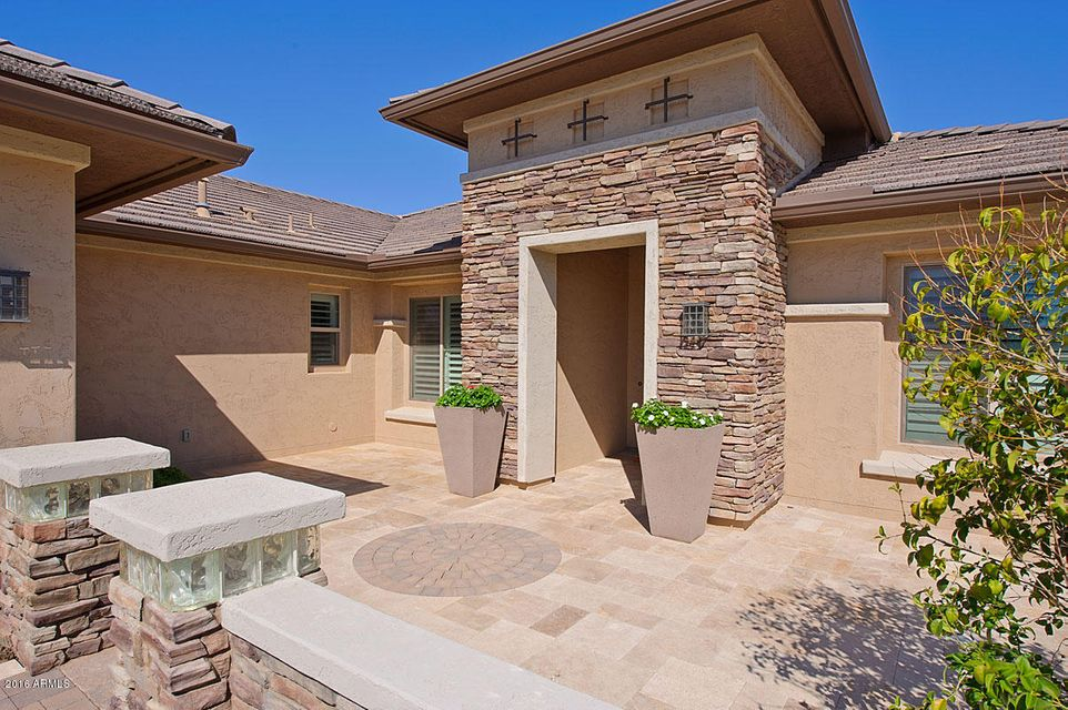 MLS 5508802 1911 N 169TH Avenue, Goodyear, AZ 85395 Goodyear AZ Community Pool