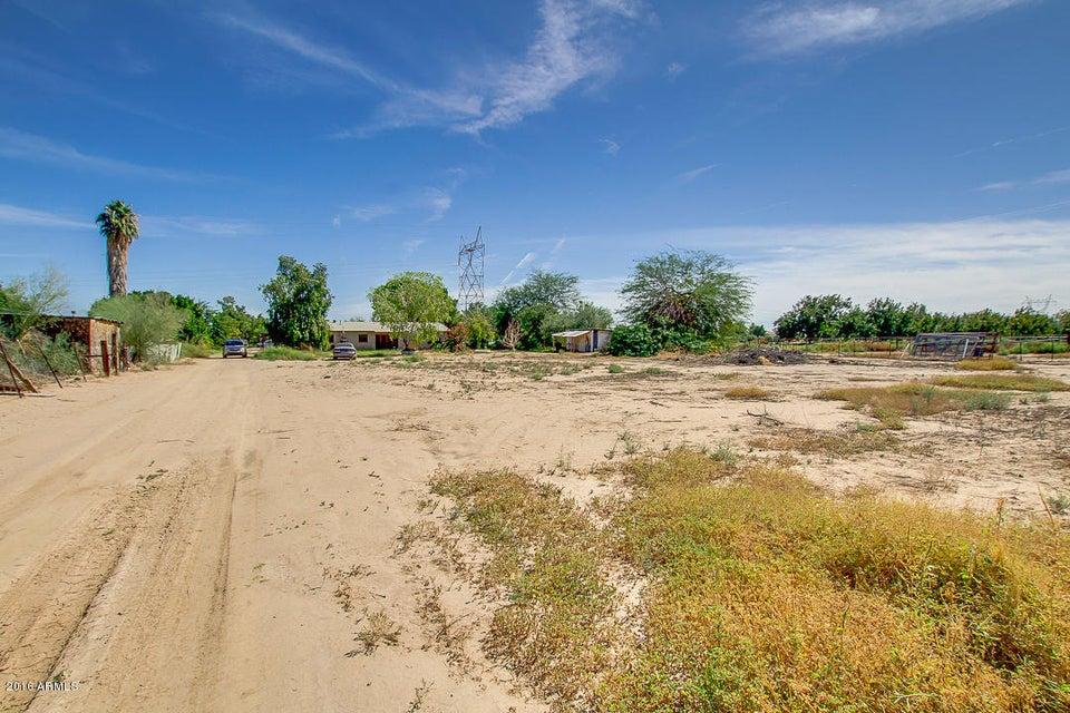 MLS 5508712 40062 N GANTZEL Road, Queen Creek, AZ 85142 Queen Creek AZ Three Bedroom