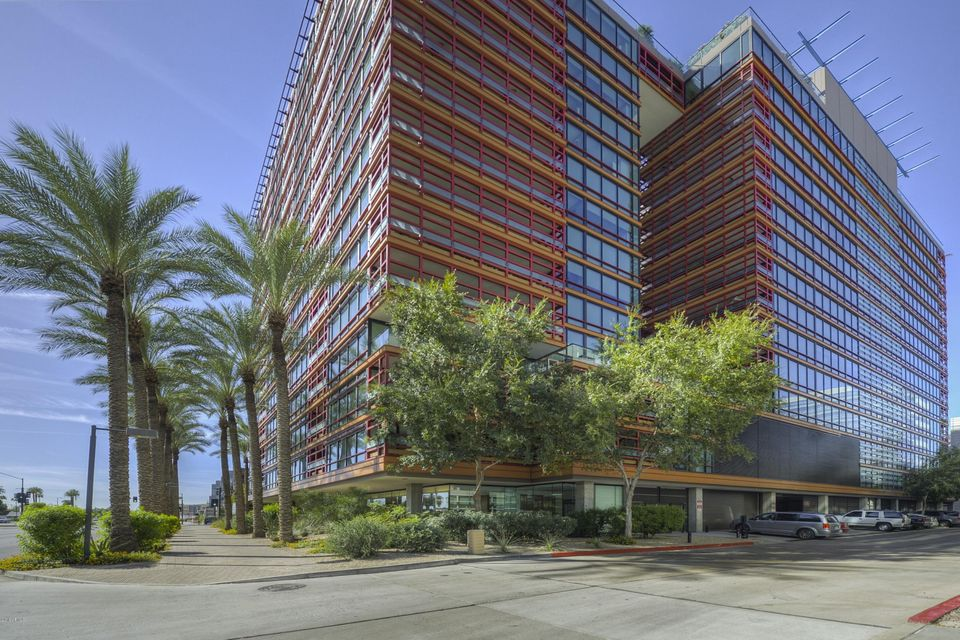 4808 N 24TH Street 721, Phoenix, AZ 85016